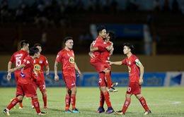 Rời Việt Nam, trung vệ HAGL sang giải hạng 2 Thái Lan thi đấu