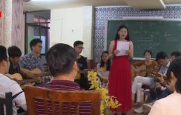 Âm nhạc Trịnh Công Sơn trong văn hóa Nhật Bản