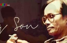 Âm nhạc Trịnh Công Sơn trong văn hoá Nhật Bản