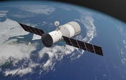 Trạm vũ trụ Trung Quốc rơi, bang của Mỹ kích hoạt tình trạng khẩn cấp