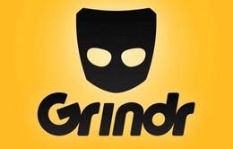 Ứng dụng kết bạn Grindr bị chỉ trích vì để lộ thông tin xét nghiệm HIV