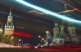 Biện pháp trừng phạt mới của Mỹ đe dọa triển vọng phục hồi kinh tế Nga