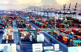 Việt Nam tăng 25 bậc trong bảng xếp hạng hiệu suất logistics toàn cầu