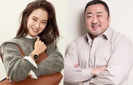 Song Ji Hyo rục rịch trở lại màn ảnh rộng