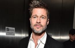 Angelina Jolie - Brad Pitt đang hoàn tất thủ tục ly hôn