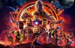7 tân binh tiềm năng cho biệt đội siêu anh hùng Avengers