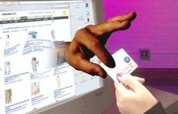 Lâm Đồng: Lừa đảo qua mạng xã hội, nạn nhân mất tới hàng trăm triệu đồng