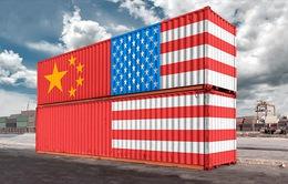 Đầu tư Trung Quốc vào Mỹ giảm 36% trong năm 2017