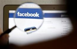 Khủng hoảng của Facebook với gần 90 triệu người dùng bị rò rỉ dữ liệu