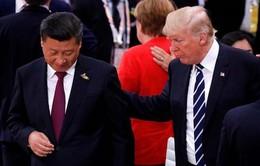 Chuyên gia kinh tế đánh giá gì về bước đi mới của Trung Quốc?