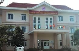 Đắk Nông: Bắt khẩn cấp Trưởng Công an xã để điều tra về hành vi nhận tiền chạy án