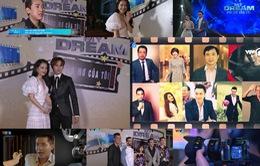 My Dream - Cơ hội chạm đến ước mơ làm phim cho người Việt trẻ!