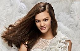 America's Next Top Model gọi tên quán quân thứ 24