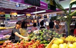 Người tiêu dùng Việt Nam lạc quan về kinh tế