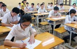 Voxpop: Học sinh lo ngại việc thi lớp 10 bằng bài thi tổ hợp