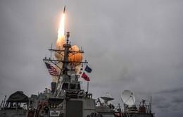 Đại diện Mỹ tại NATO: Đáp trả vụ việc ở Syria bằng hành động quân sự là thích hợp