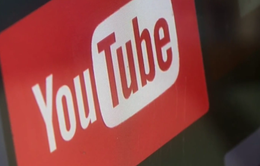 Tiết lộ lý do khiến nghi phạm xả súng tại trụ sở YouTube