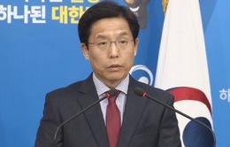 Hàn Quốc, Mỹ phối hợp chặt chẽ trước thềm các hội nghị thượng đỉnh với Triều Tiên