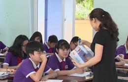 Nhiều học sinh Hà Nội lo ngại về bài thi tổ hợp tuyển sinh vào lớp 10