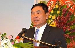 Bộ Chính trị kỷ luật cảnh cáo Phó Bí thư Tỉnh ủy Đắk LắK