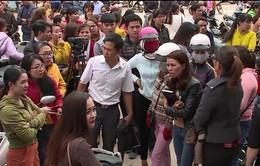 Đắk Lắk gặp nhiều khó khăn trong giải quyết vụ dư thừa gần 600 giáo viên