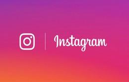 Thay đổi cực lớn với người dùng Instagram