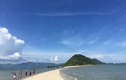 """""""Nóng"""" việc tìm giải pháp ngăn chặn tình trạng gom đất tại Vạn Ninh, Khánh Hòa"""