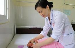 Quảng Ninh: Triển khai dịch vụ chăm sóc trẻ sơ sinh toàn diện