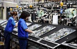 Nhật Bản đề xuất tư cách lưu trú mới cho lao động nước ngoài