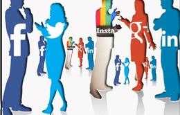 Mạng xã hội đang chi phối chúng ta như thế nào?