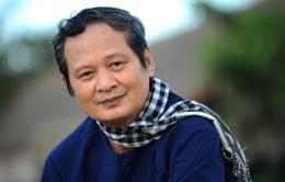 Gia đình rút các tác phẩm của cố nhạc sỹ An Thuyên khỏi Trung tâm bảo vệ quyền tác giả âm nhạc