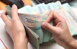 Hà Nội công bố 143 đơn vị nợ thuế, phí và tiền thuê đất