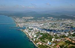 Cần cơ chế điều phối để phát triển du lịch gắn với bảo tồn biển