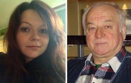 OPCW công bố báo cáo điều tra về vụ đầu độc cựu điệp viên Nga