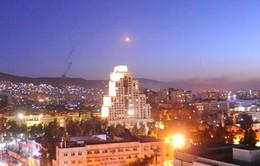 Mỹ và đồng minh tấn công Syria: Đâu là lựa chọn để hạ nhiệt căng thẳng?