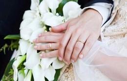Độ tuổi lý tưởng để kết hôn theo khoa học là bao nhiêu?