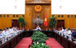 Ký Hiệp định Thương mại Tự do Việt Nam - EU vào cuối năm 2018