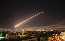 Nhà phân tích Syria: Khó có khả năng leo thang quân sự