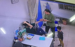 Sở Y tế Hà Nội yêu cầu làm rõ vụ bác sỹ bệnh viện Xanh Pôn bị hành hung