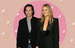 """Gwyneth Paltrow và đạo diễn phim """"Glee"""" đã bí mật kết hôn?"""