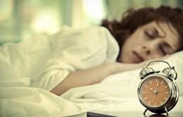 Người dậy muộn có nguy cơ tử vong cao hơn bình thường