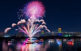 Đà Nẵng cấm tăng giá phòng dịp lễ hội pháo hoa quốc tế nếu chưa đăng ký
