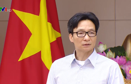 Phó Thủ tướng đề nghị các cơ quan chức năng làm rõ sản phẩm Vinaca
