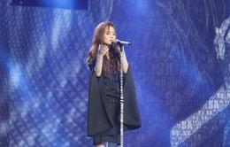 """Sing My Song: """"Hoạn Thư"""" của Sa Huỳnh được khuyên nên để Mỹ Linh, Thu Minh hát sẽ thành """"bom"""""""