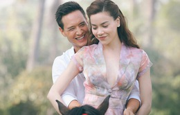 """Kim Lý """"úp mở"""" chuyện muốn có con và một gia đình với Hồ Ngọc Hà"""