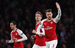 Arsenal - Southampton: Kẻ muốn buông, người khát điểm
