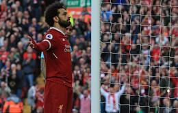 Những kỷ lục chờ Salah chinh phục ngay ở mùa này