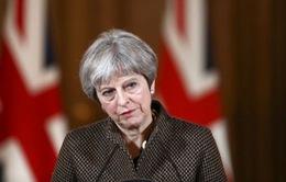 Thủ tướng Anh phải ra điều trần về vụ không kích Syria