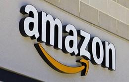 Amazon lên kế hoạch bán dược phẩm