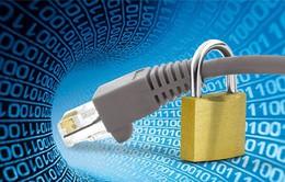 Thách thức an ninh mạng trong thời đại thương mại điện tử và thành phố thông minh
